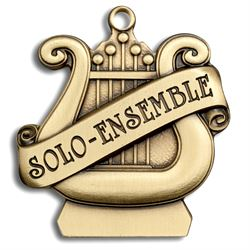 Solo-Ensemble